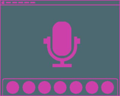Audio Capture for Mac