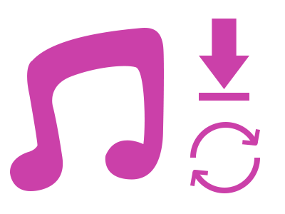 can you download spotify songs to mp3