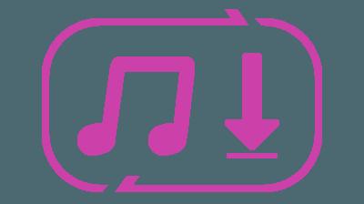 Tidal Music Converter for Windows