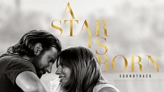 a star is born soundtrack download album