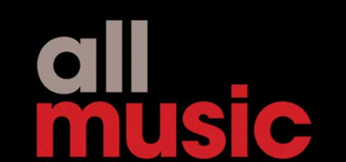 download music from allmusic
