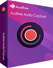 audfree audio capture for wynk music