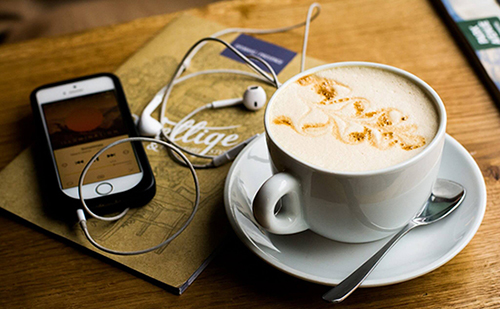 best mp3 players for audiobooks