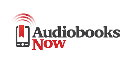 Top 9 Best Free and Cheaper Alternatives to Audible