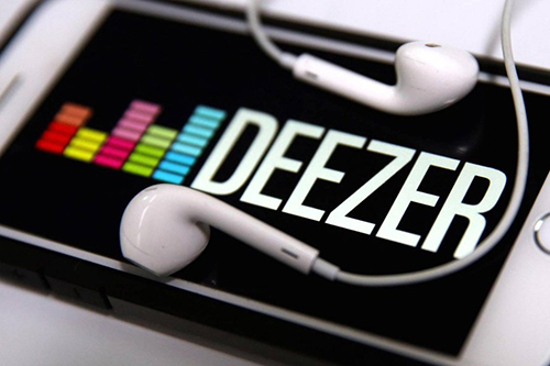 Updated] download music and albums with artwork from deezer for.