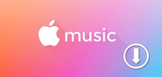 download apple music locally