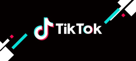 download music from tiktok