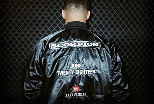 drake scorpion album songs mp3 download