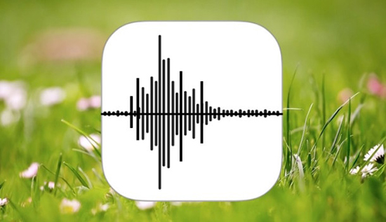 best free audio recording software