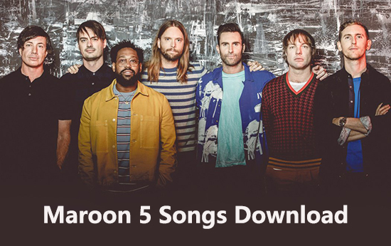 Maroon 5 Mp3 Songs Free Download Page 1 - Waptrick