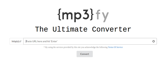 spotify to mp3 converter online