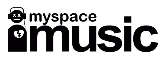 MySpace Downloader/Recorder to Download MySpace Music as MP3