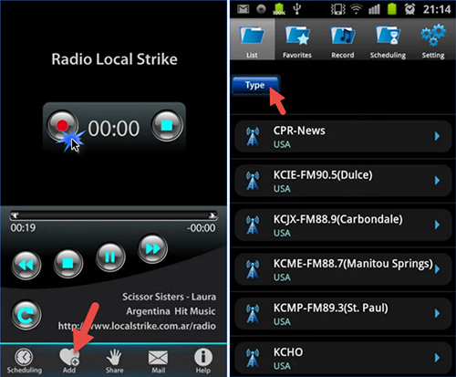 3 Ways to Record and Download BBC iPlayer Radio